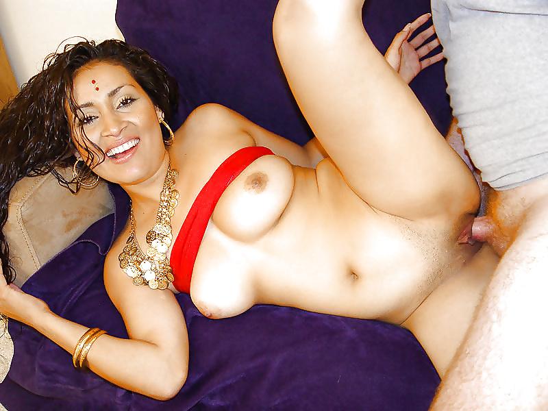Nude sex arab girls