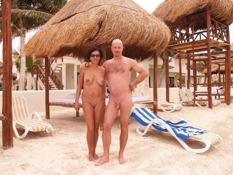отдых за границей с проституткой - 11