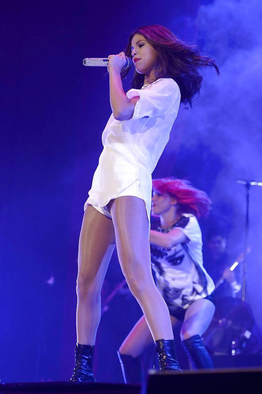 Selena gomez sex video xnxx-2542