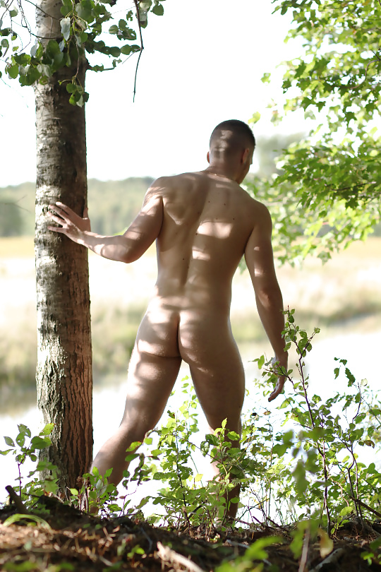 Free wrestling gay male pics