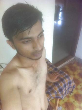 flash gay porn indian Best