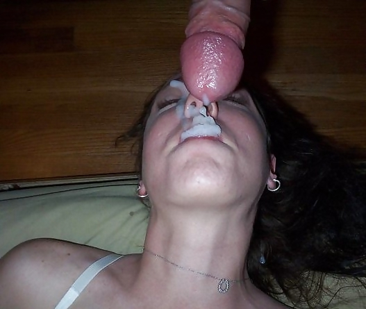 Girl Cum Porn Videos