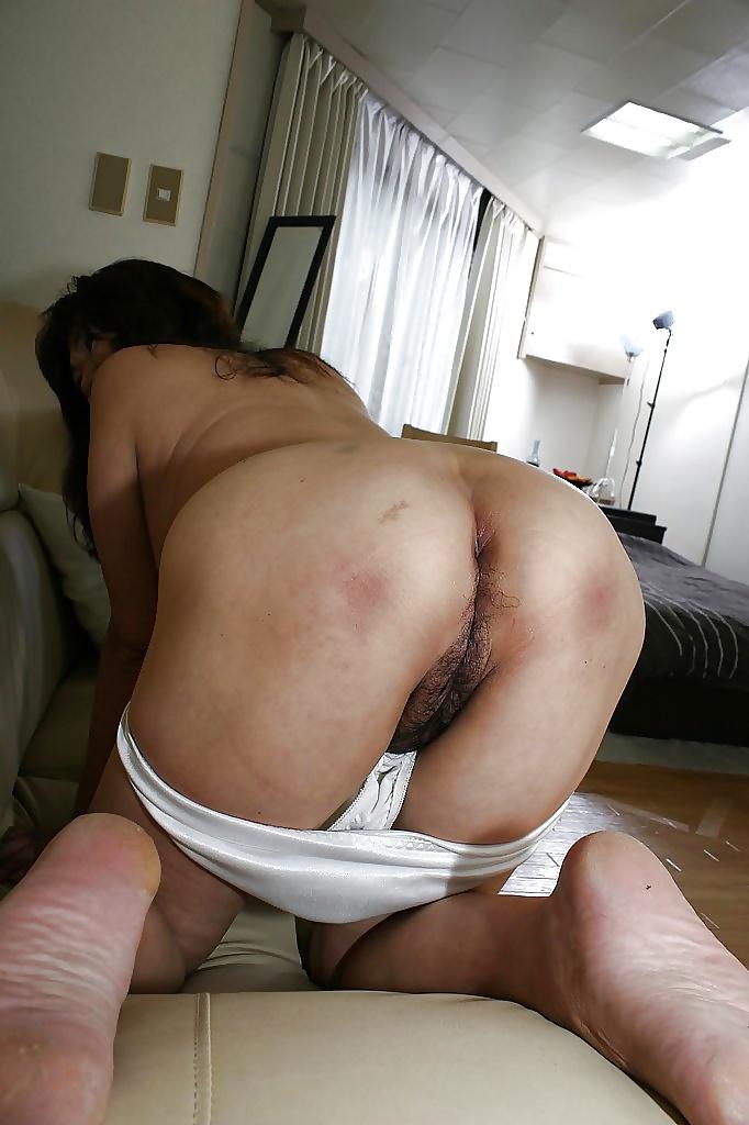 Nude Porn Pics Amateur wife swap party