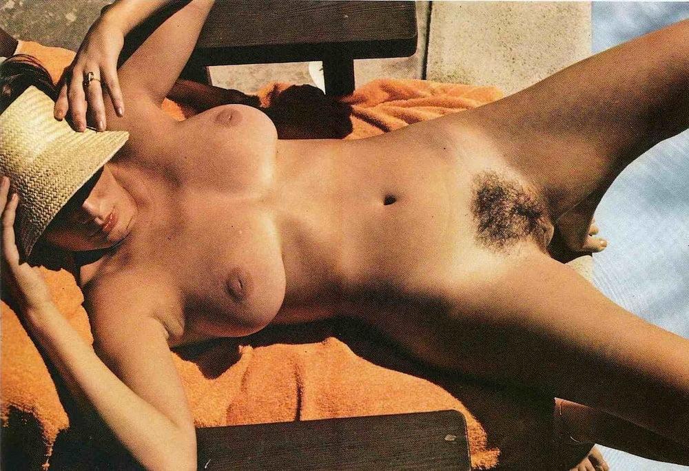Anna Sinyakina Nudecollection Of Porn
