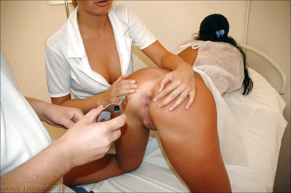 girls-gynecology-anal-rectal-exam-pics-girls-nude