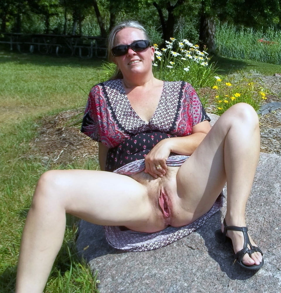 Hot Sweet Pussies 6 - 60 Pics