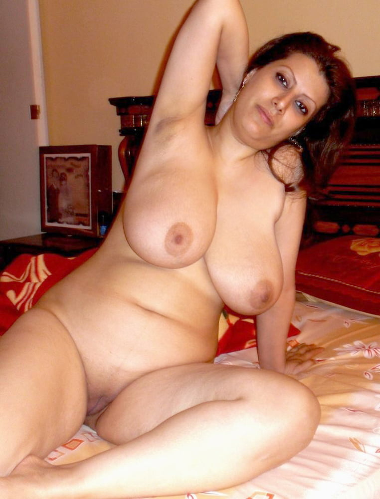 Launa recommends Free video wife gangbanged
