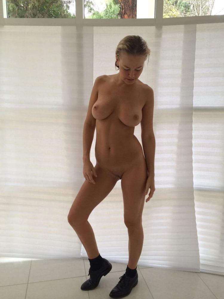 lara-bingle-porn-videos-natural-boob-thumbnails