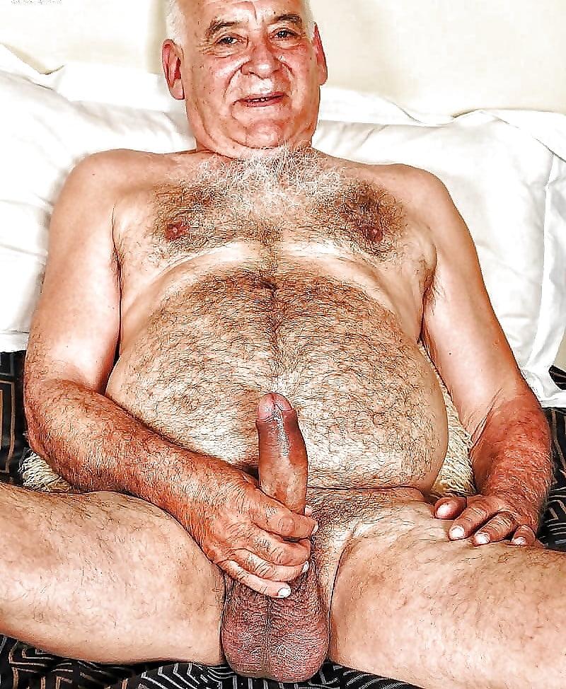 Yesterday my grandpa