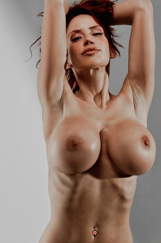 Skinny Big Tits - 116 Imgs - Xhamstercom-3681