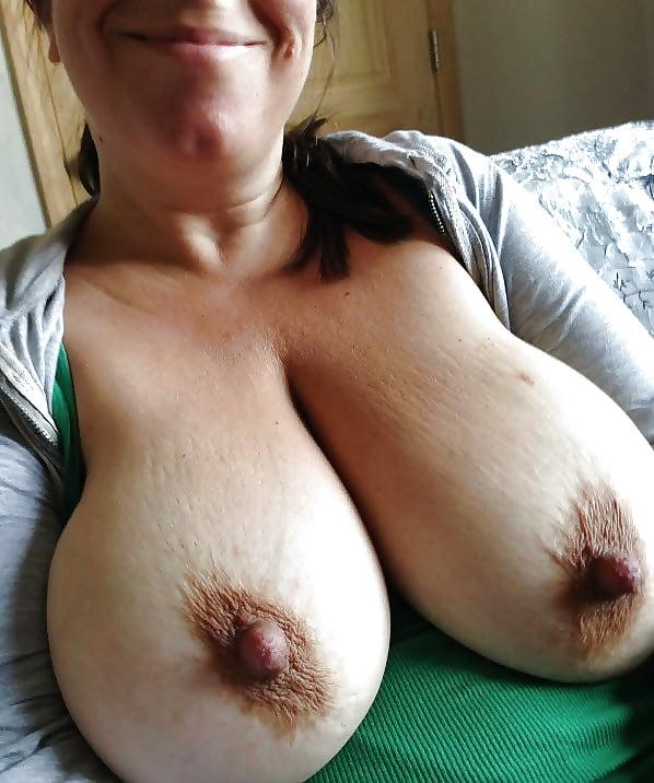 Mature Long Nipples Porn Videos & Sex Movies