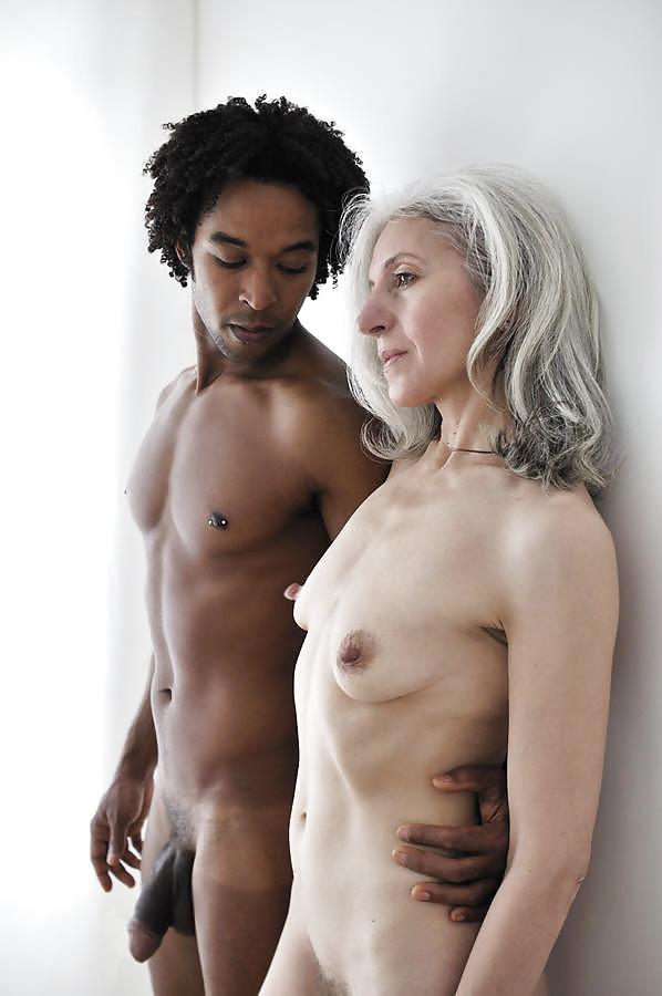 Princess peach naked tits