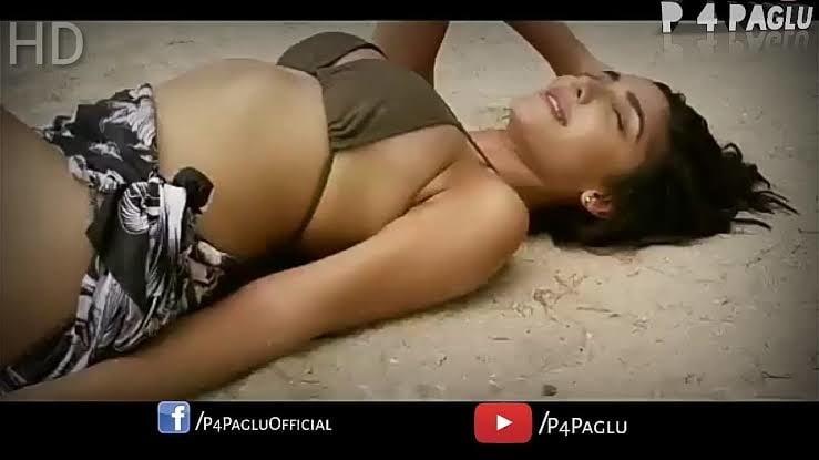 Sobia khan sexy dance