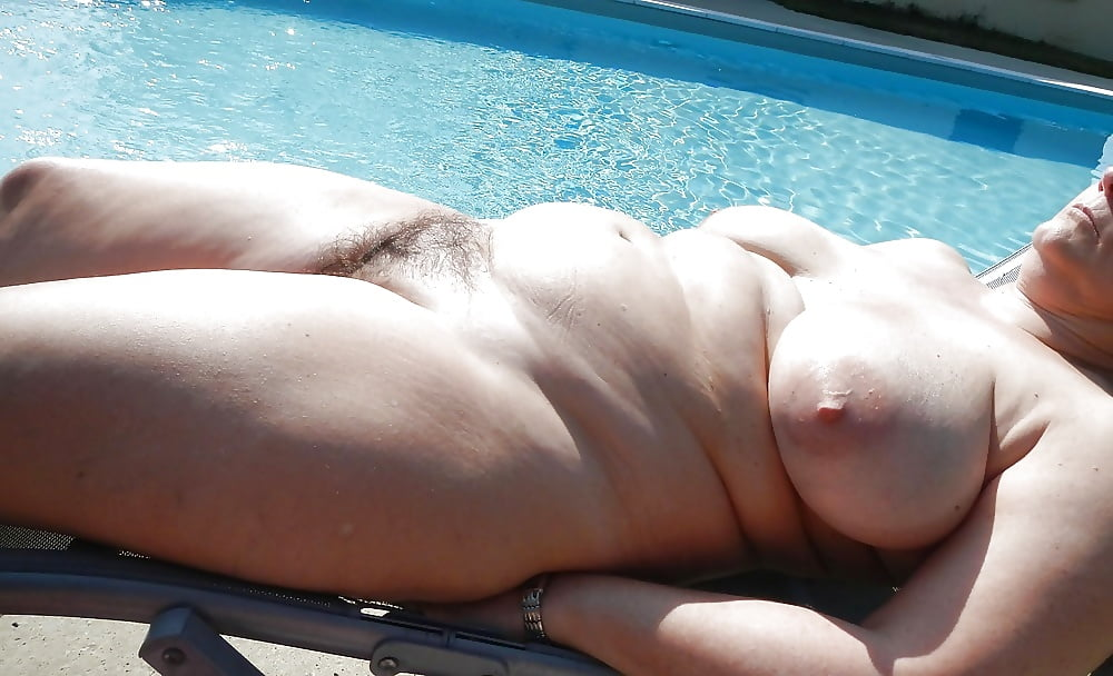 bbw-beach-sex-pics