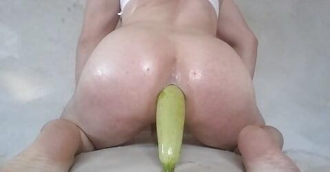 Interracial anal hard-1249