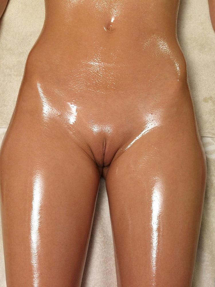 Free Latex Skirt Porn Galery