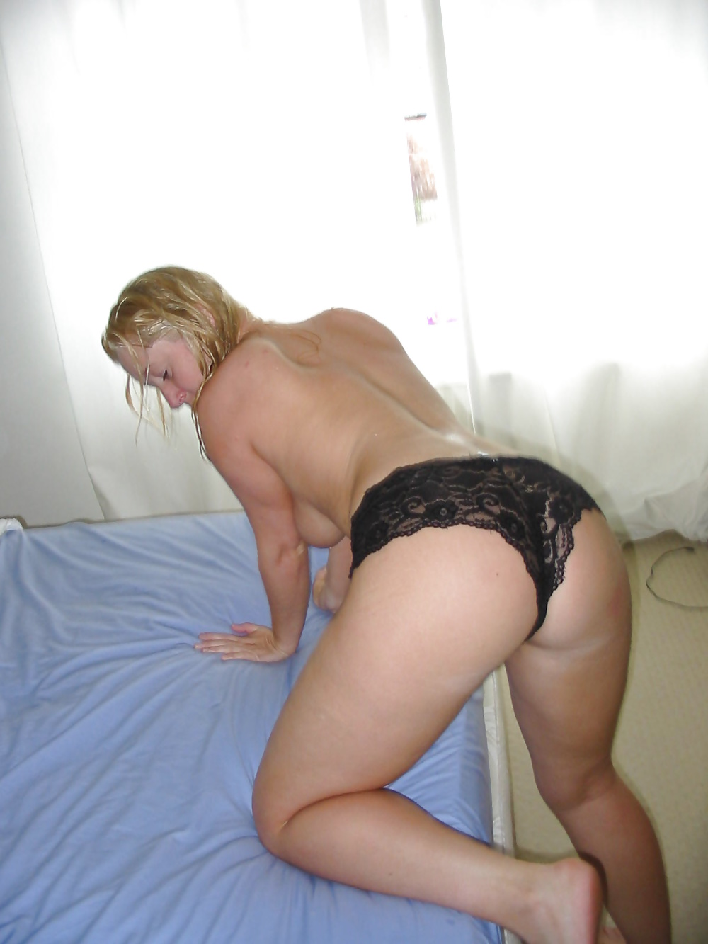 Muy Caliente Porn see and save as rubia mujer muy caliente porn pict - xhams
