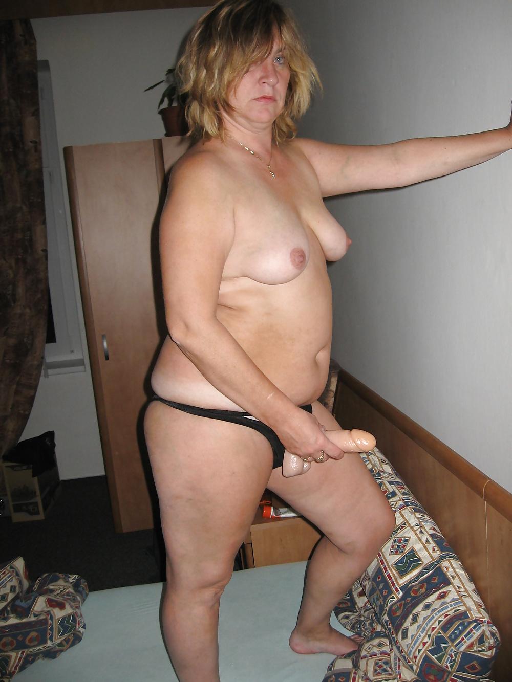 pics Drunk wife