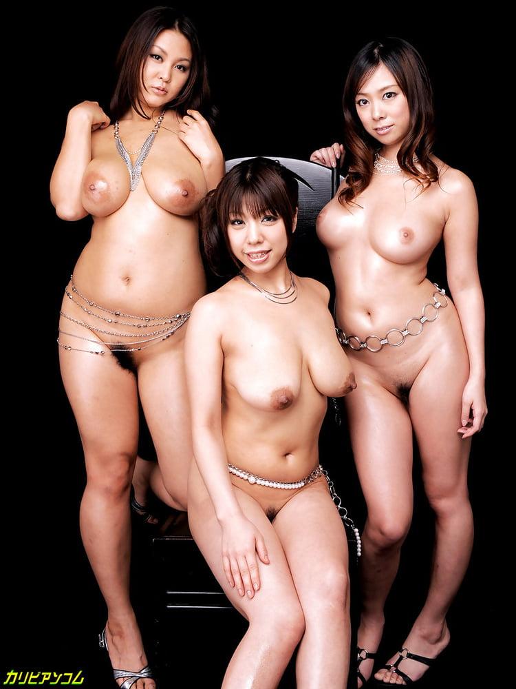 Japan Oppai Titten - 38 Pics