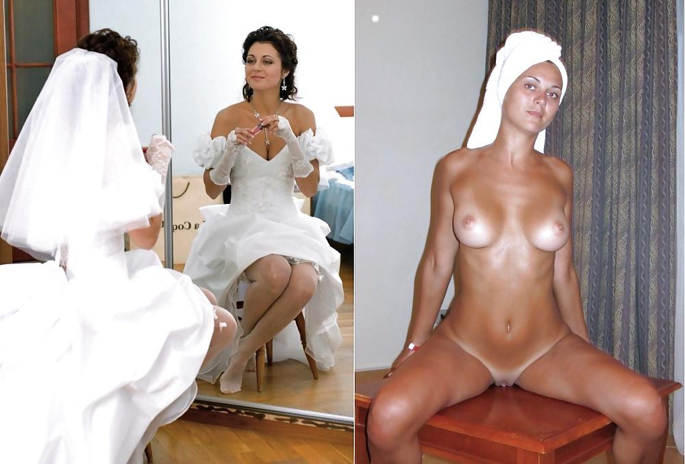 голосу видео платье жены не закрывает пизду такого