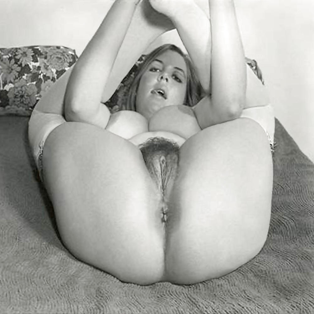 legs up in the air porn
