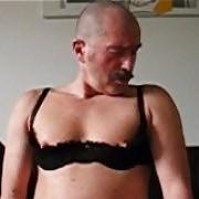 hebe bh sex tube