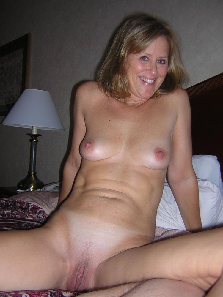 Drunk wife milf