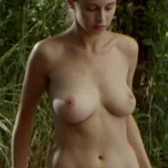 Renata dancewicz nago