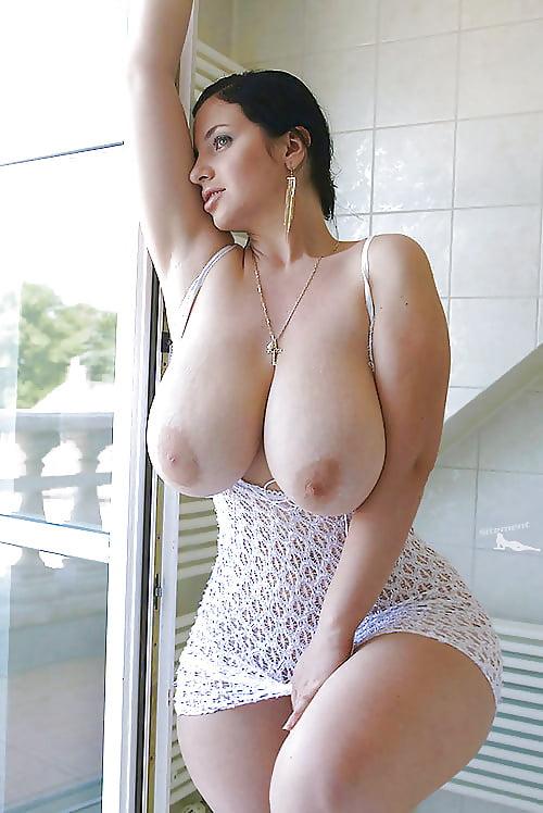Красивые дамы с большой грудью фото порно групповом порно русское