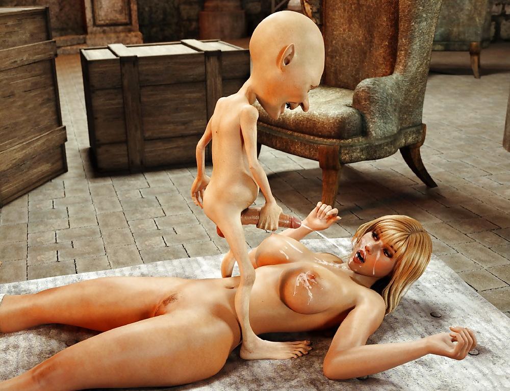 Disturbing girls xxx — pic 14