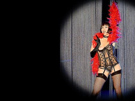 Stars Tiffany Darwish Nude Playboy Gif