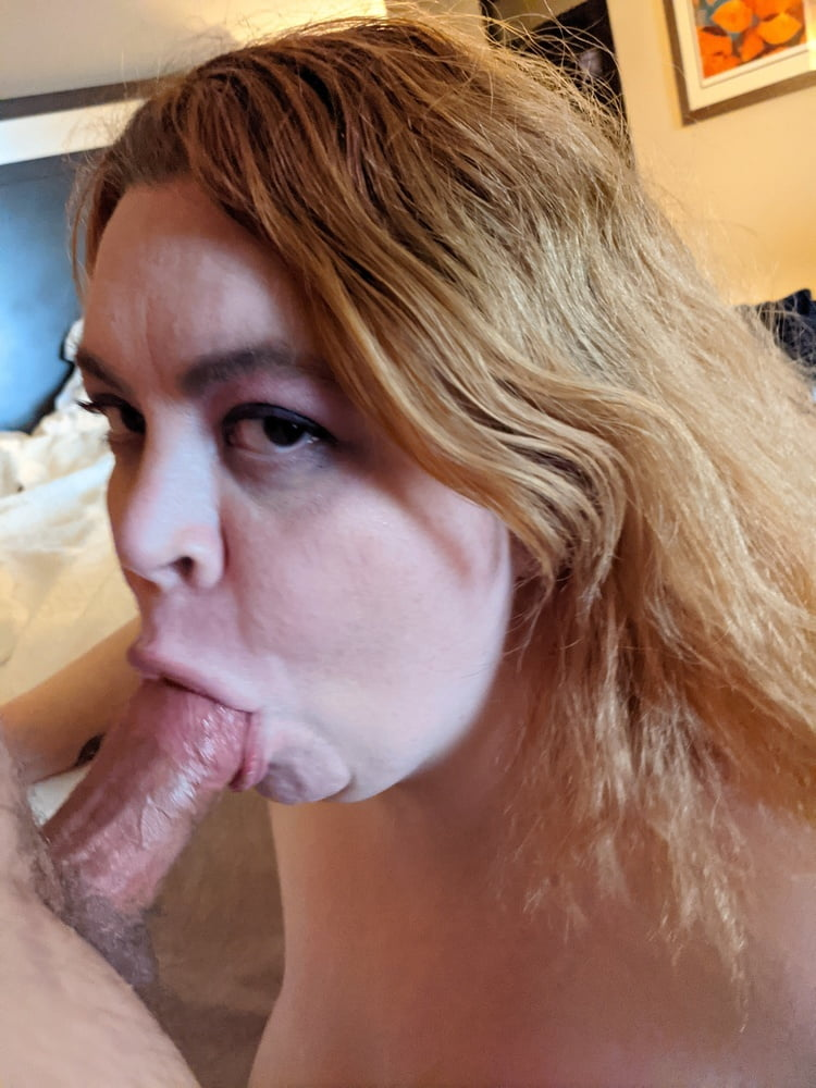 New pretty cock I love - 8 Pics