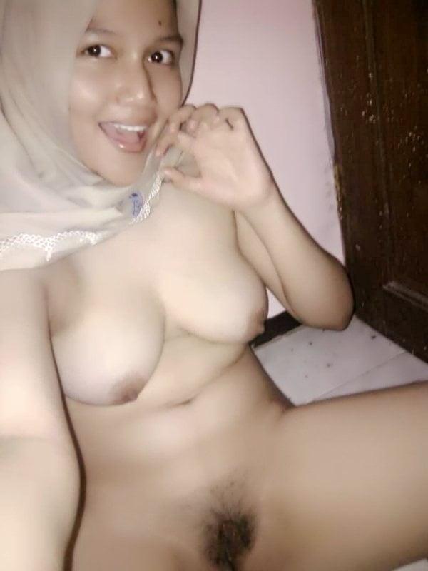 pic-naked-melayu