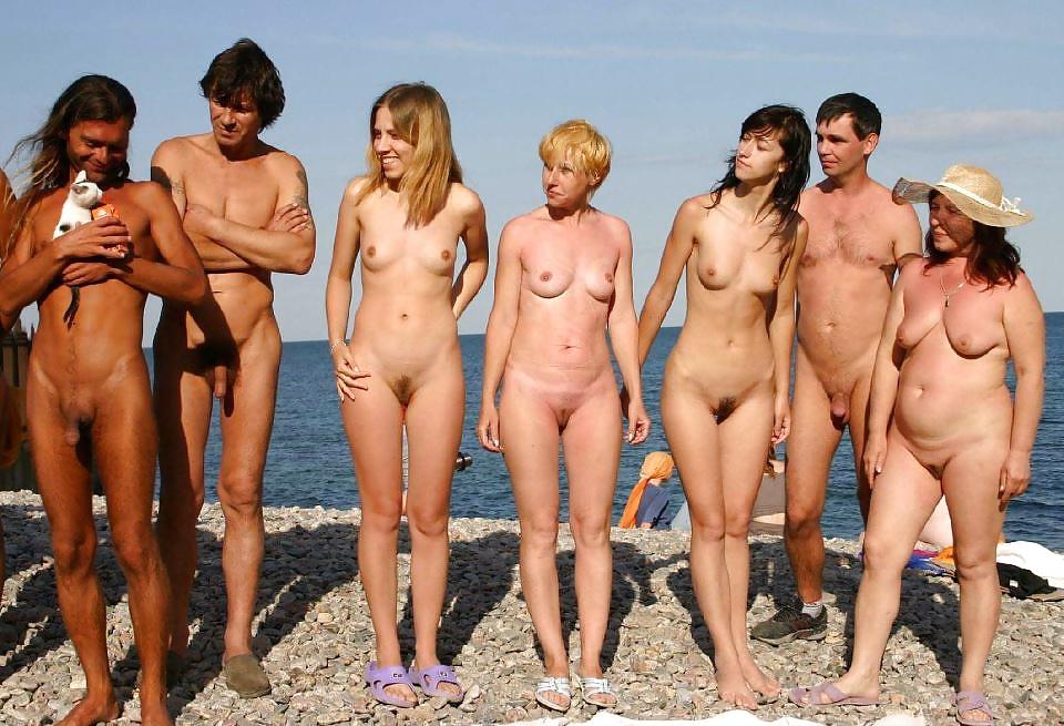 Finlandesas Desnuda sexy estrellas