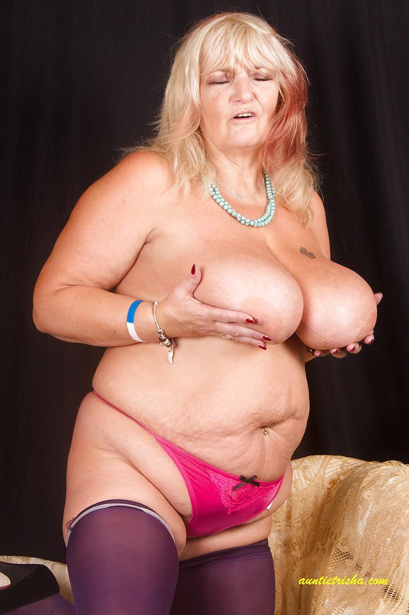 Sex Natalie Mendoza Nude Pictures Photos