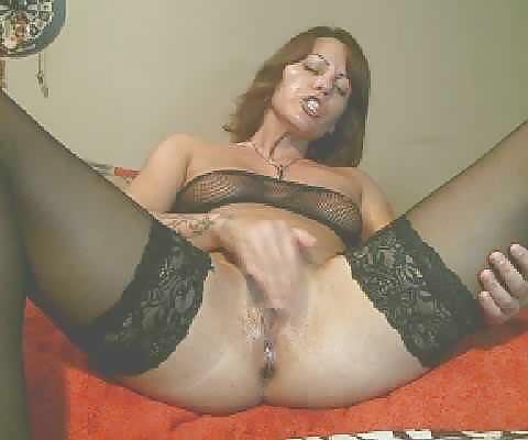 32 yo Russian Girl Webcam adult photos