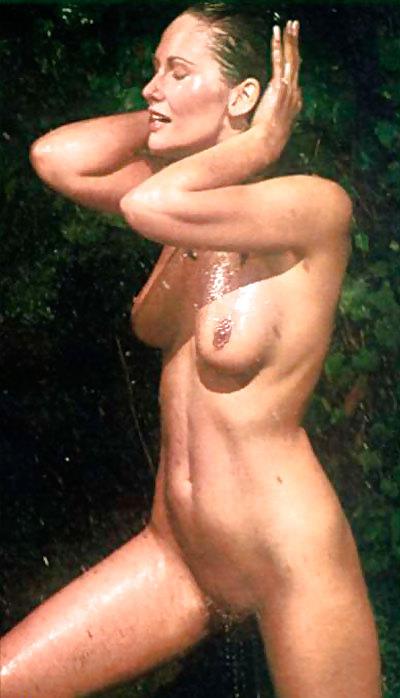 image of maharashtra wife pussy hd