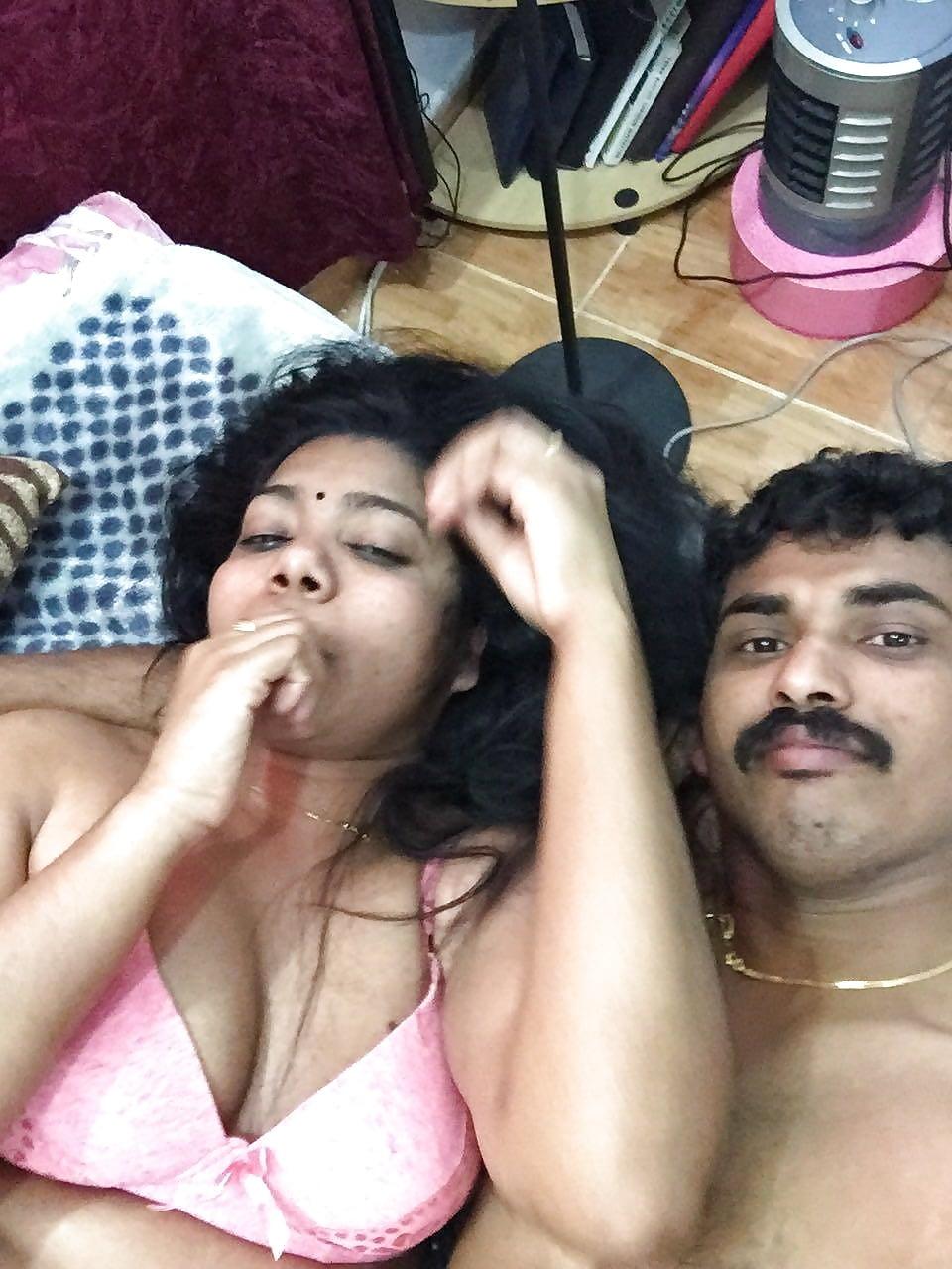 sexcom-mallu-couple-having-sex-gangbang-hand-puppet