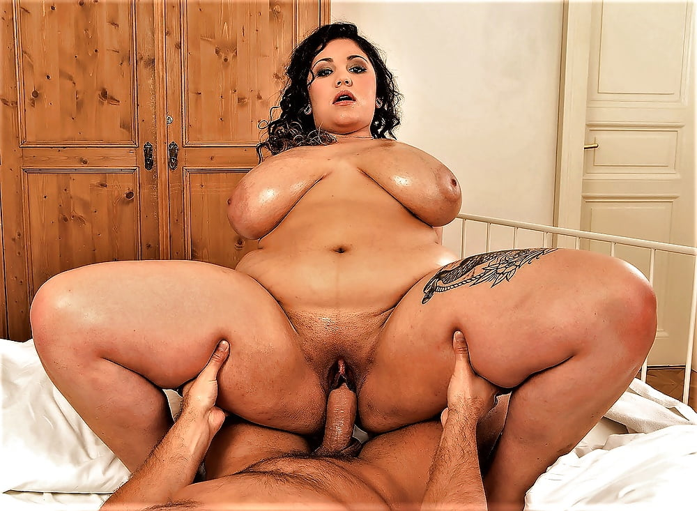 mom-bbw-eden-fuck-video-mitarashi-porno-paris