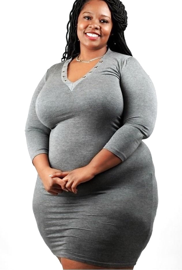 Bbw in the news