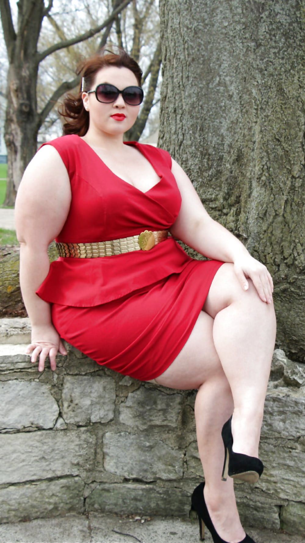 Pin On Curvy Bbw Plus Size Plump Files