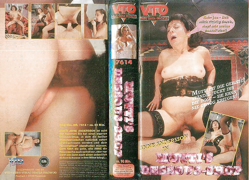 Waptrick xxx full film
