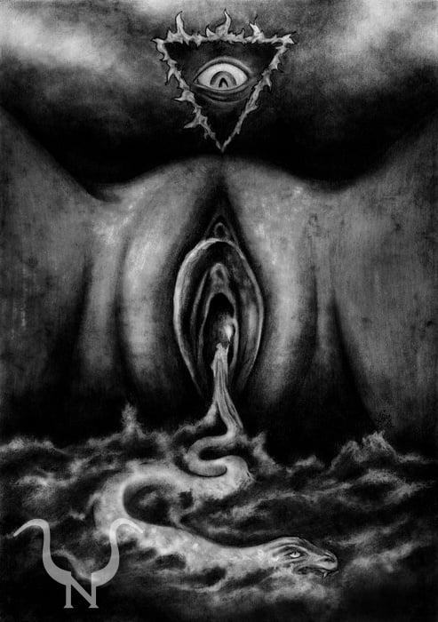 young-satanic-sex-art-skinhead-girl-porn-homemade