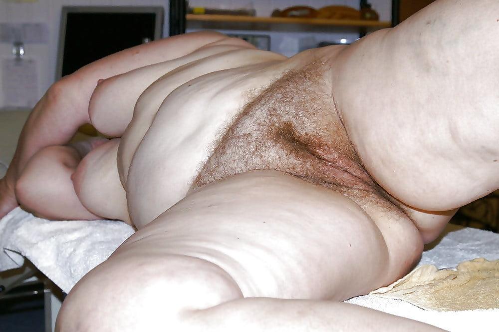 Hairy Fatty Natural Hairy Plump Sluts On Free Bbw Porn Sex Picsnude Webcam