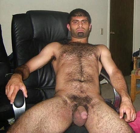 pakistani-guys-naked-porn-british-milf-jane-bond