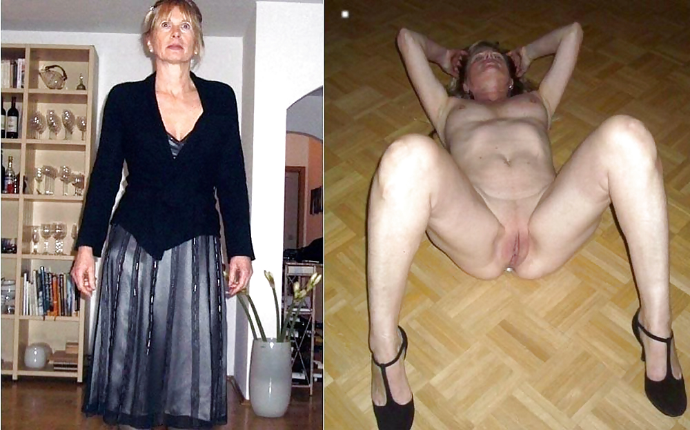 sexy-dressed-mature-wife