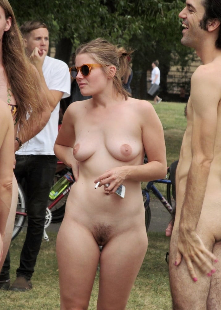 Collection of WNBR 2014 - 70 Pics