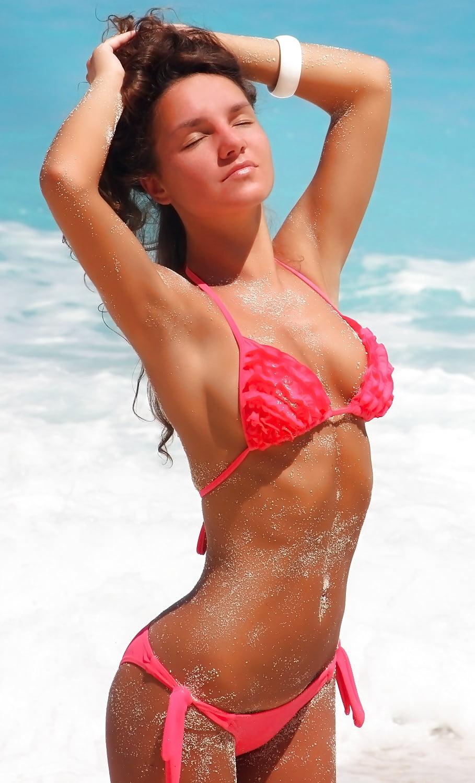 Skinny curvy girl porn-3505