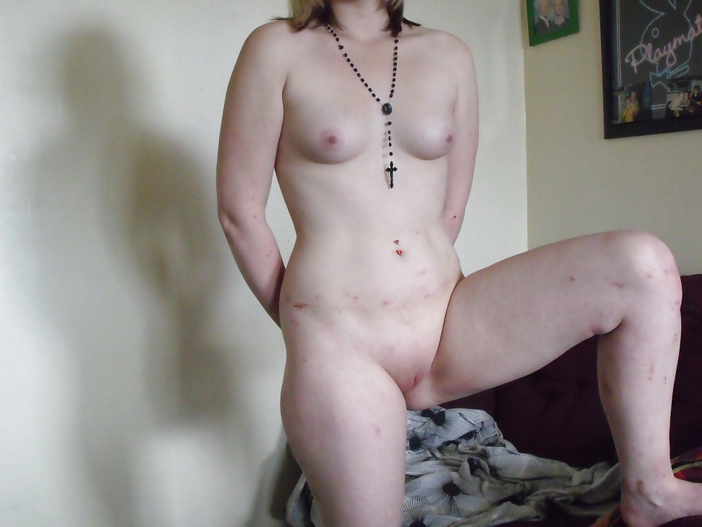 free porn videos mad thumbs