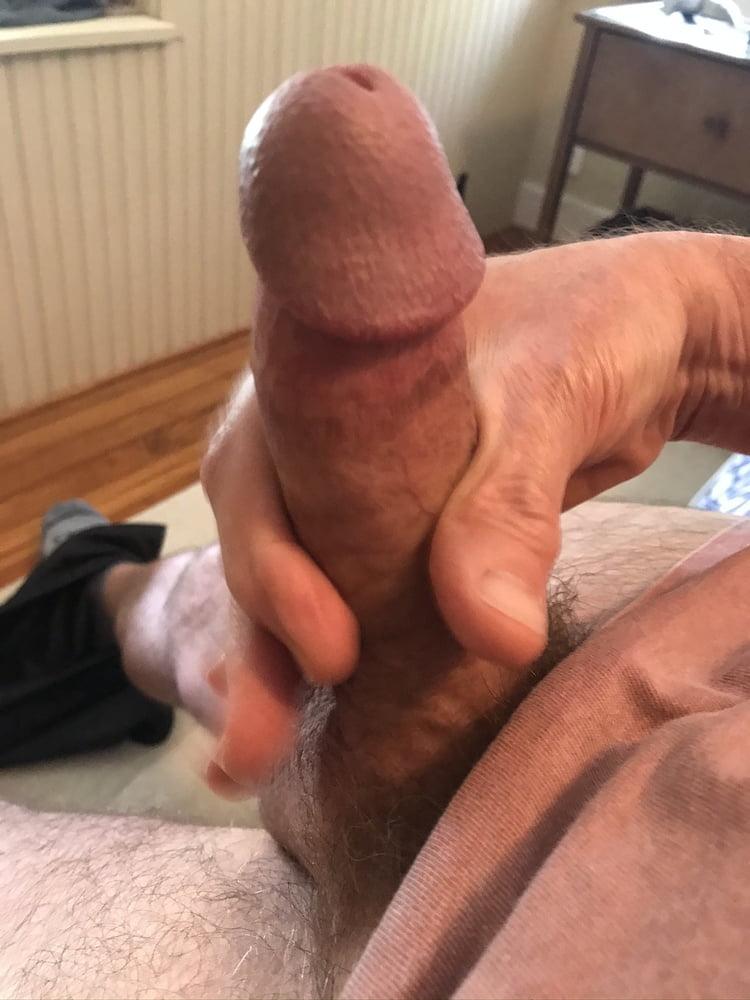 Fetilar    reccomend g spot sex moves